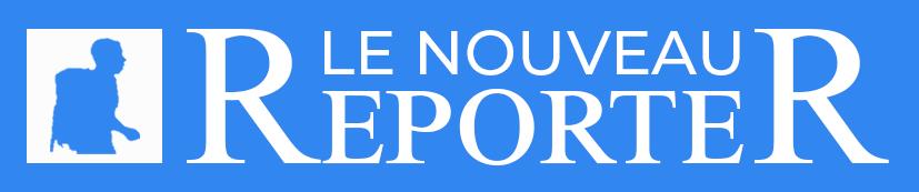 Le Nouveau Reporter
