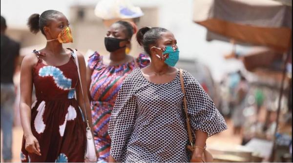 Covid-19, la situation va de mal en pis au Togo
